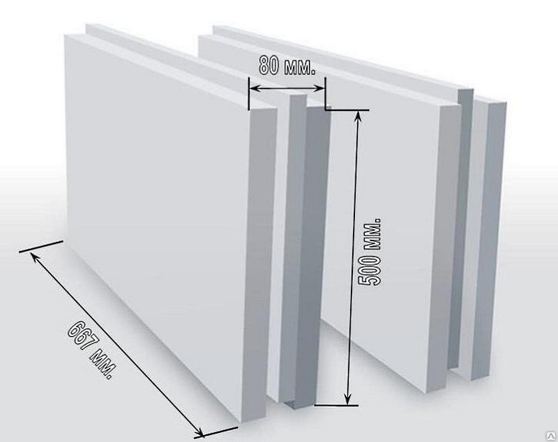 Пазогребневые плиты (пгп) - характеристики. монтаж пазогребневых перегородок