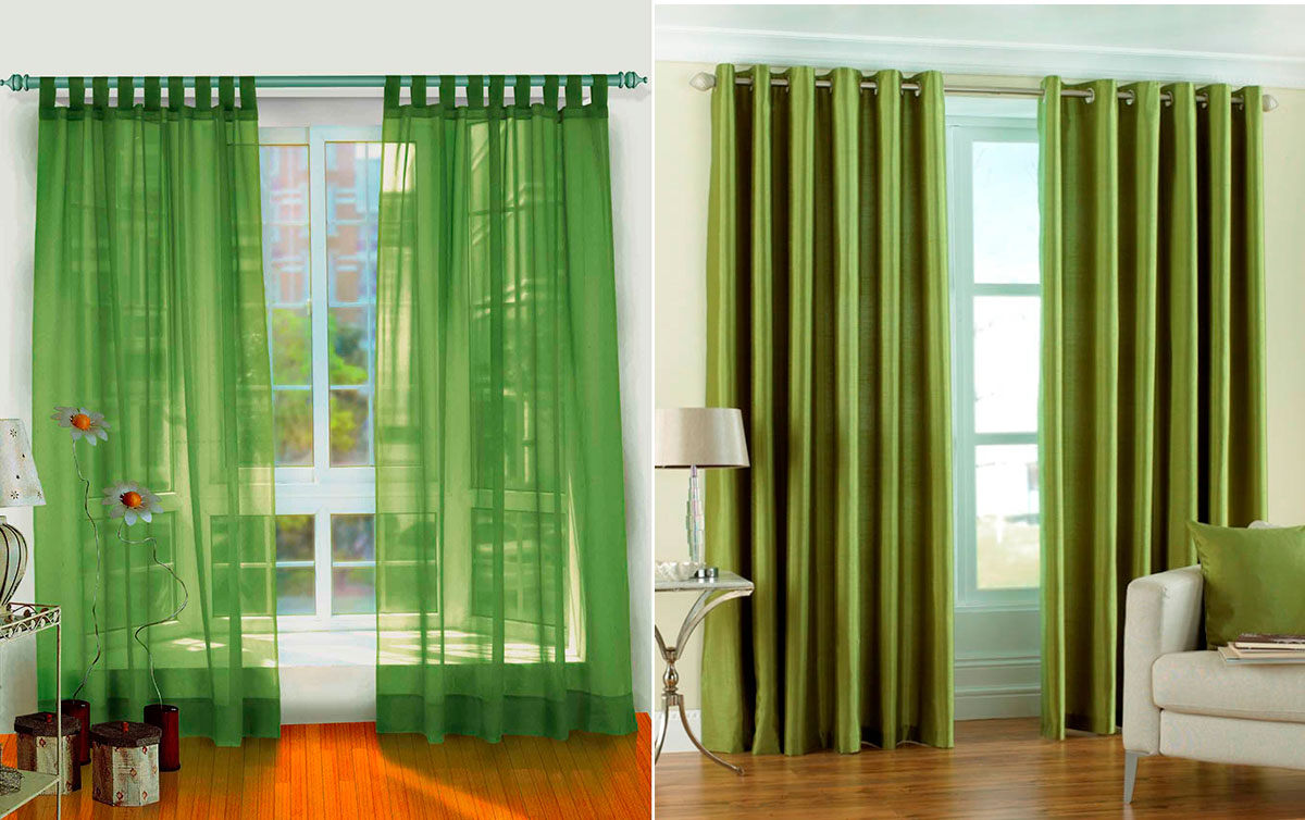 Фиолетовые шторы в спальне (38 фото): лиловые и лавандовые шторы при обоях светлого цвета в интерьере спальни, сливовые занавески