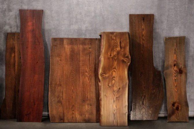 Поделки из дерева своими руками - подборка креативных мастер-классов с фото идеями