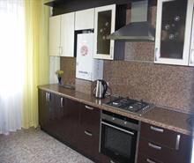 Дизайн кухни 2 на 2 метра — фото интерьеров и планировка