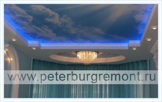 Световые панели на потолок (33 фото): диодные, led линии и полосы в квартире