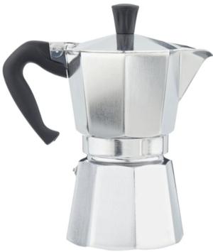 Топ 20 гейзерная кофеварка рейтинг лучшие модели (2019)