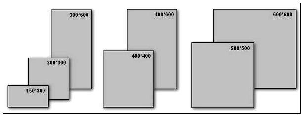 Толщина керамогранита для пола - подробная информация + инструкция!