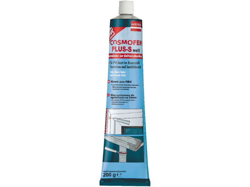 Жидкий пластик для окон космофен: разновидности и техника применения