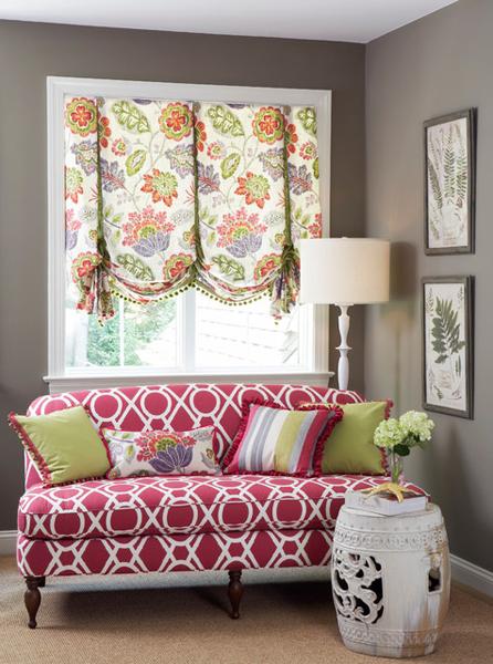 Спальня в английском стиле: основные принципы оформления и необходимые элементы интерьера, фото