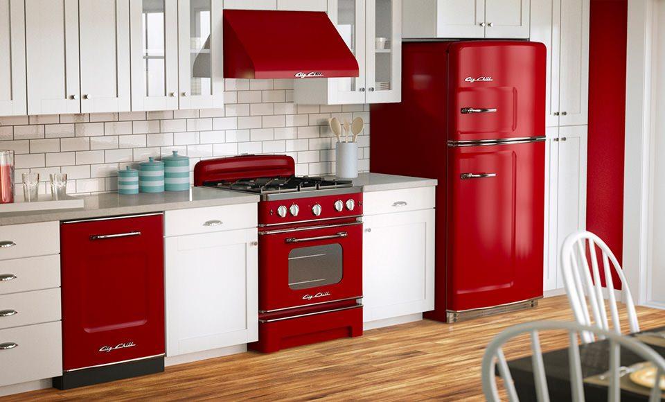 Как покрасить холодильник в домашних условиях своими руками