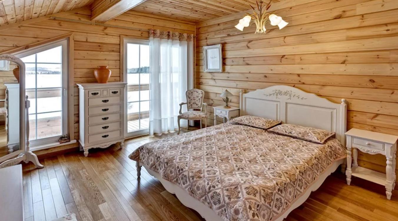 Устройство деревянного пола по лагам: подробный разбор всех вариантов