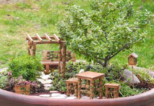 Секреты создания красивой дачи: 24 идеи для уюта и гармонии
