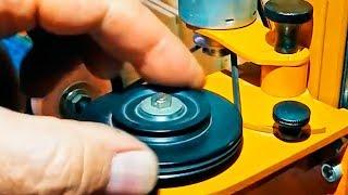 Самоделки для дачи: топ-140 фото и пошаговые инструкции создания самоделок для дачи из подручных материалов. креативные идеи своими руками