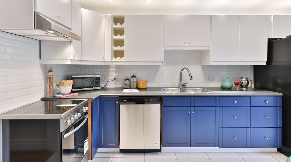кухни икеа фото и цены