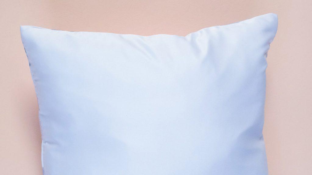 какие бывают подушки