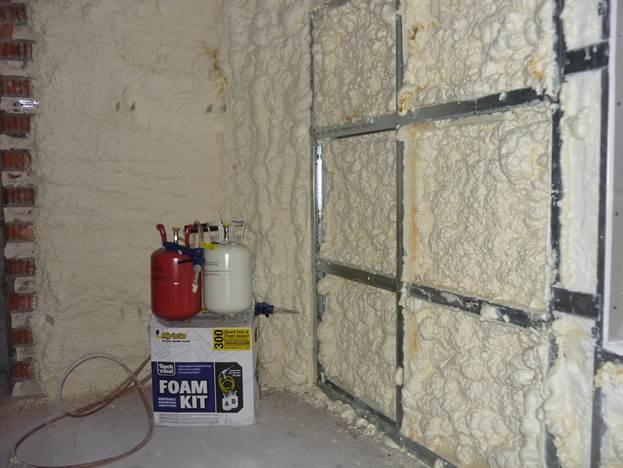жидкий утеплитель для стен в баллонах цена
