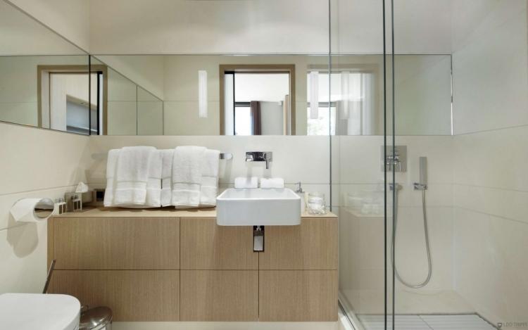 кафельная плитка в ванну