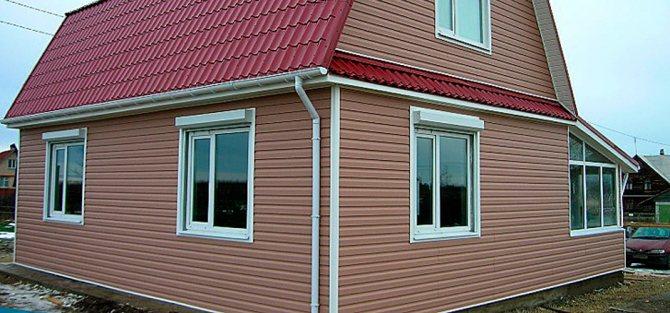 Утепление бревенчатого дома снаружи своими руками, сруба из цилиндрованного бревна