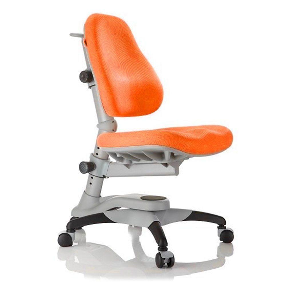 детский стул для письменного стола