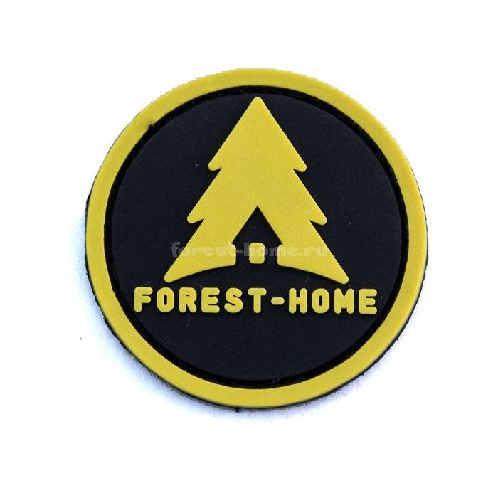 forest home магазин спб
