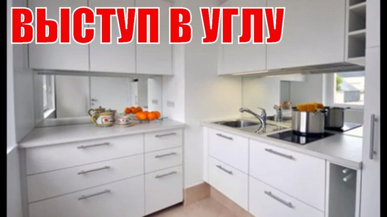 Вентиляционный короб: на кухне, размеры, пластиковый