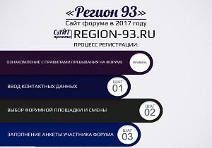 Новости кубани - свежие новости краснодарского края | novostikubani.ru
