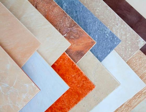 Керамогранит или керамическая плитка для пола на кухне - что лучше, сравнительные характеристики, рекомендации специалистов, фото