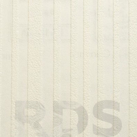 Рельефные акценты в домашнем интерьере: основные правила использования структурных обоев разного состава