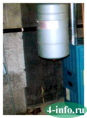 Котел скорпион: принцип работы, устройство отопительного электродного водонагревателя, видео и фото