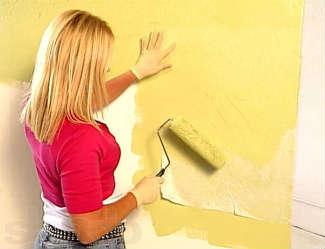 Подготовка стен к поклейке обоев - подробная инструкция!
