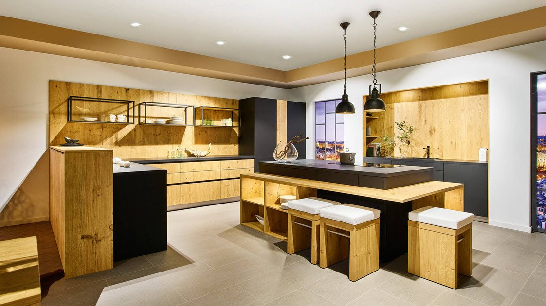 кухни отзывы какую фирму выбрать