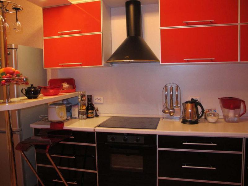Какие самые лучшие модели кухонных вытяжек без подключения к вентиляции?