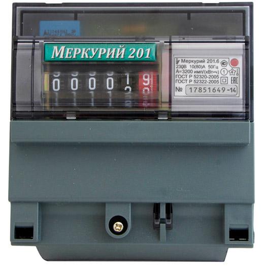 Счетчик меркурий 231:  характеристики, схема подключения
