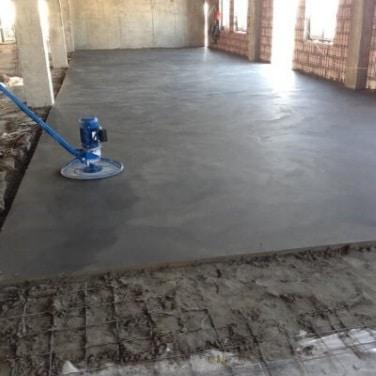 покрытие для бетона на улице