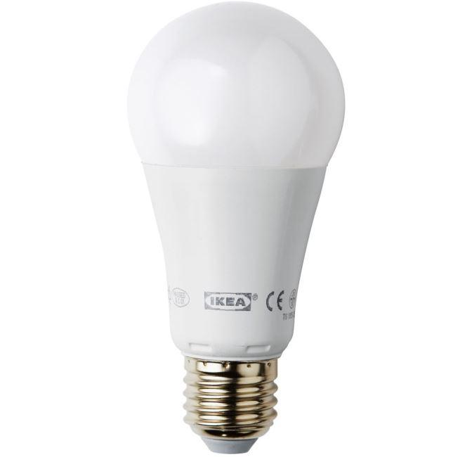 Светодиодные лампы: чем отличаются от обычных и как выбрать лучшую