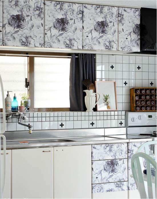 Замена фасадов на кухонном гарнитуре своими руками