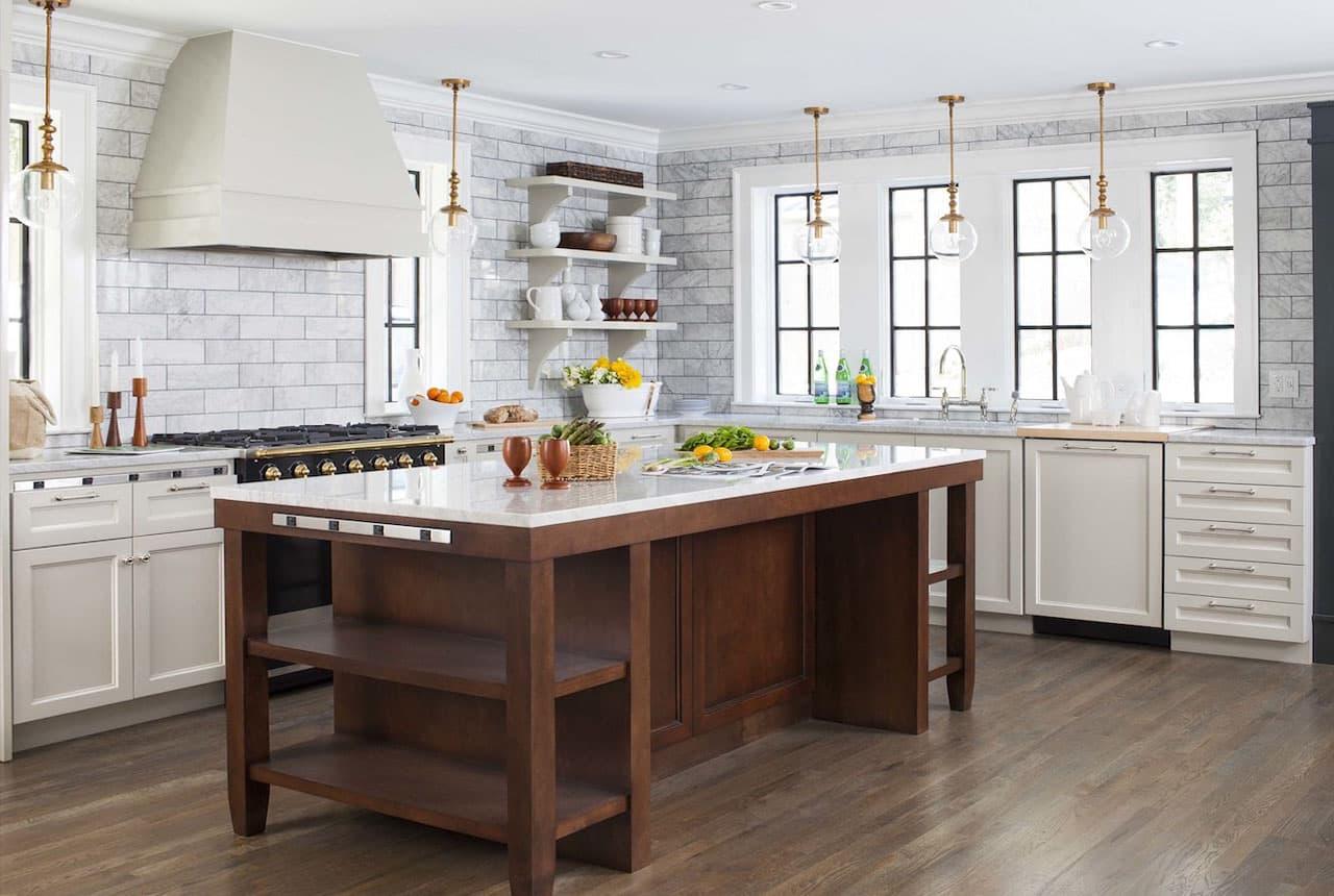 Белая плитка для кухни на фартук в москве: купить плитку белую на кухонный фартук - цена, фото, характеристики в интернет-магазине plitka-sdvk.ru