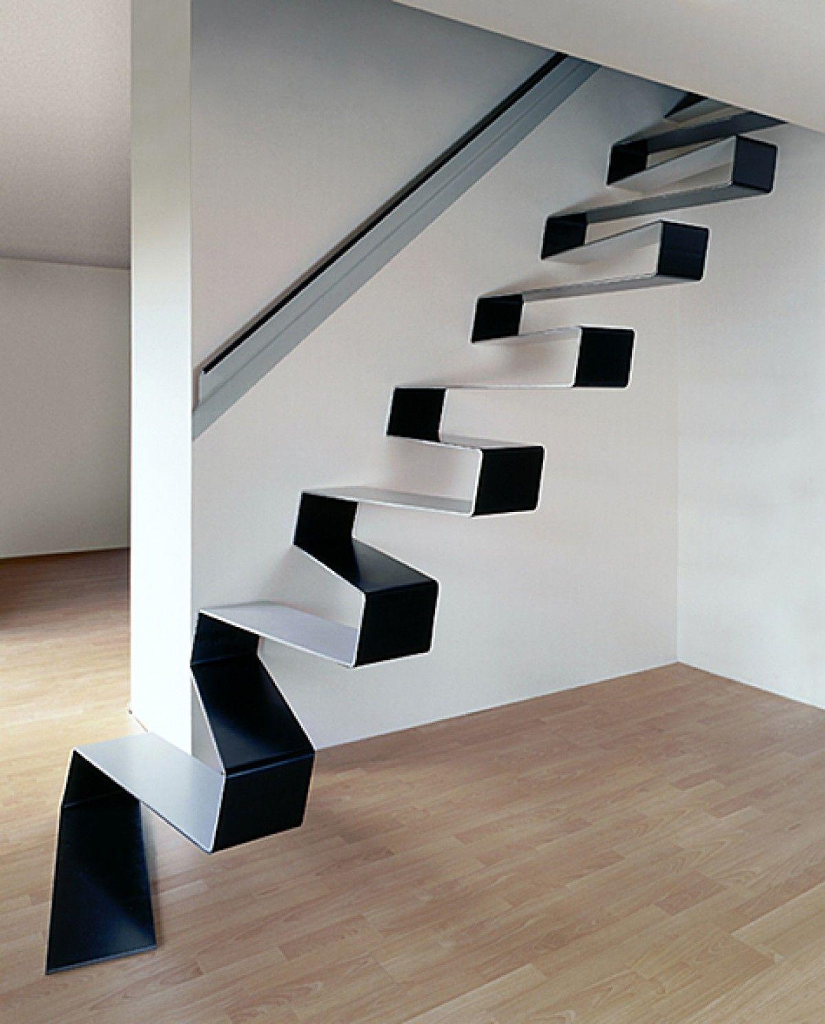 Как рассчитать и сделать лестницу из профильной трубы самостоятельно