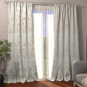 Как правильно подобрать ширину тюля на окно: рекомендации