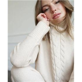 Совместные покупки одинцово - amady-sp.ru лучший сайт совместных покупок в одинцово
