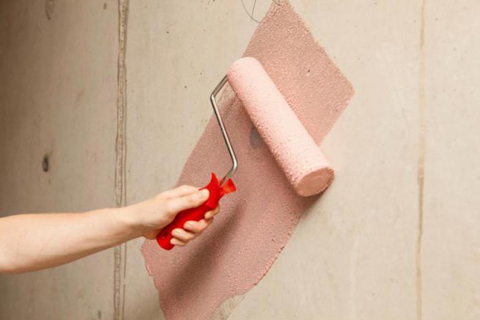 Грунтовка бетоноконтакт: что это, где и как применяется, как выбрать | строй советы