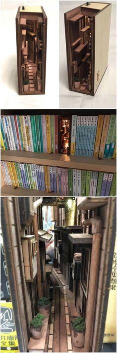 Интеллектуальное сокровище в квартире: какие бывают книжные шкафы и библиотеки для дома