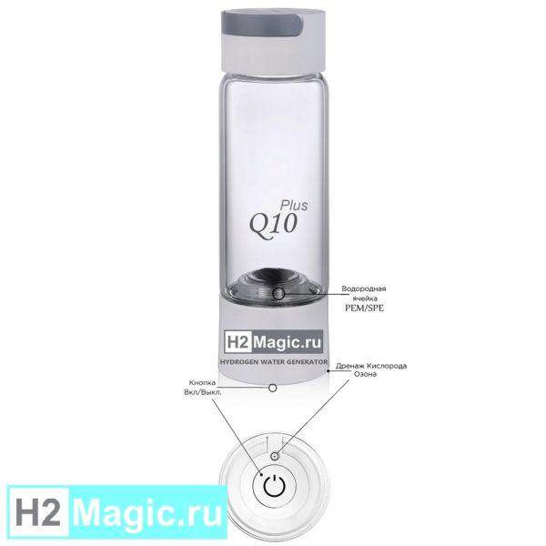 Разработана автономная система получения воды из воздуха water seer - экотехника