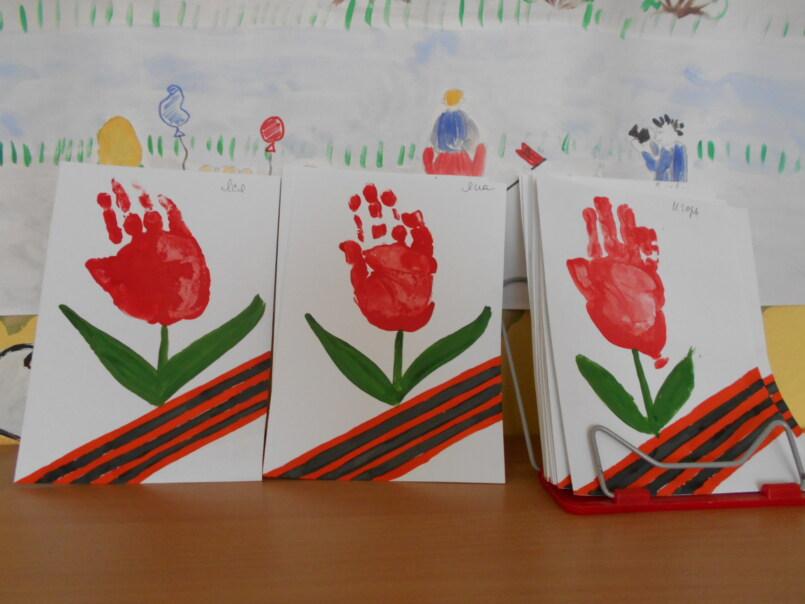 Поделки из листьев на тему осень для детского сада, уроки с фото и видео