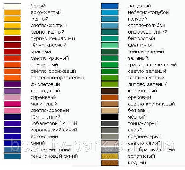 Модное сочетание цветов в интерьере – бежевый и серый (30 фото)