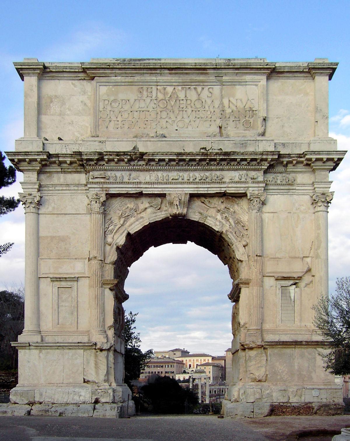арки дверные межкомнатные