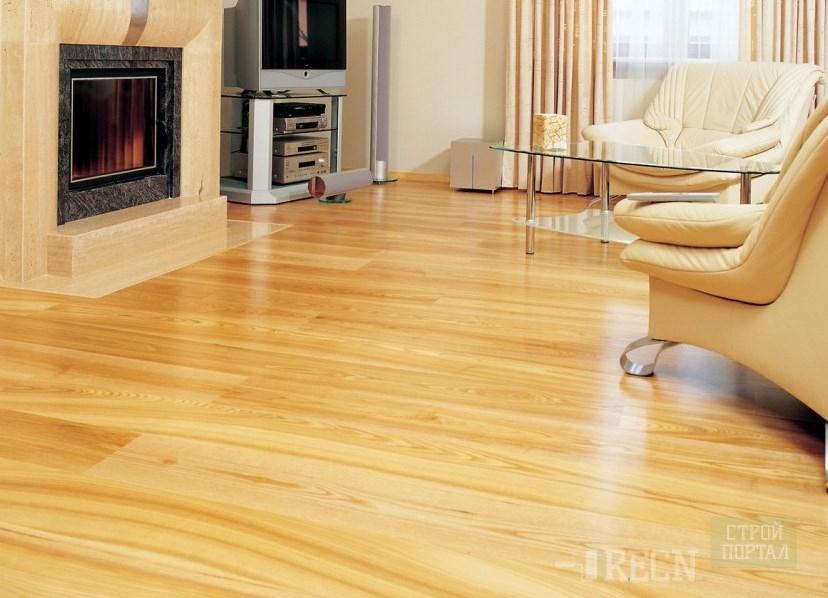 Чем покрасить деревянный пол в доме: выбор защитного покрытия