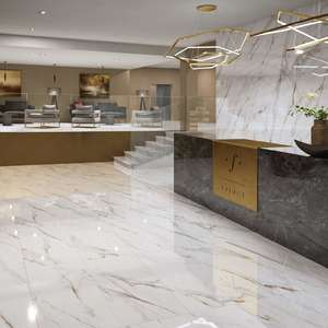 Плитка напольная для кухни, купить плитку на пол для кухни: каталог напольной плитки для кухни с фото, ценами в москве - plitka-sdvk.ru