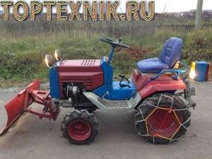 кмз 012 продажа на авито в россии