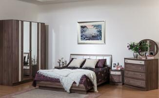 Мебельная фабрика «мебель черноземья» (г.воронеж). каталог и цены