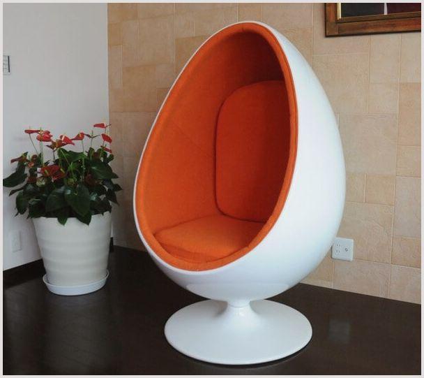 Вдохновение голливуда: 28 современных интерьеров с легендарным egg chair от arne jacobsen вдохновение голливуда: 28 современных интерьеров с легендарным egg chair от arne jacobsen