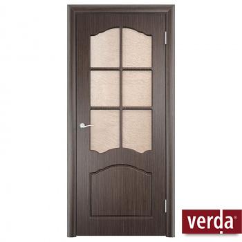 двери москва