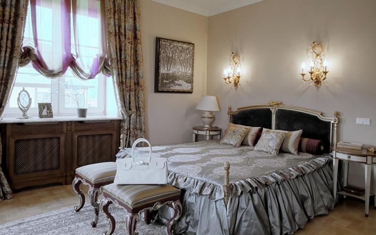 31 фото бра в спальне над кроватью: приглушенный свет всегда актуален