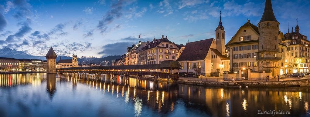 Жизнь в швейцарии – плюсы и минусы, цены, налоги, работа и зарплата